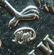 mmd_logo